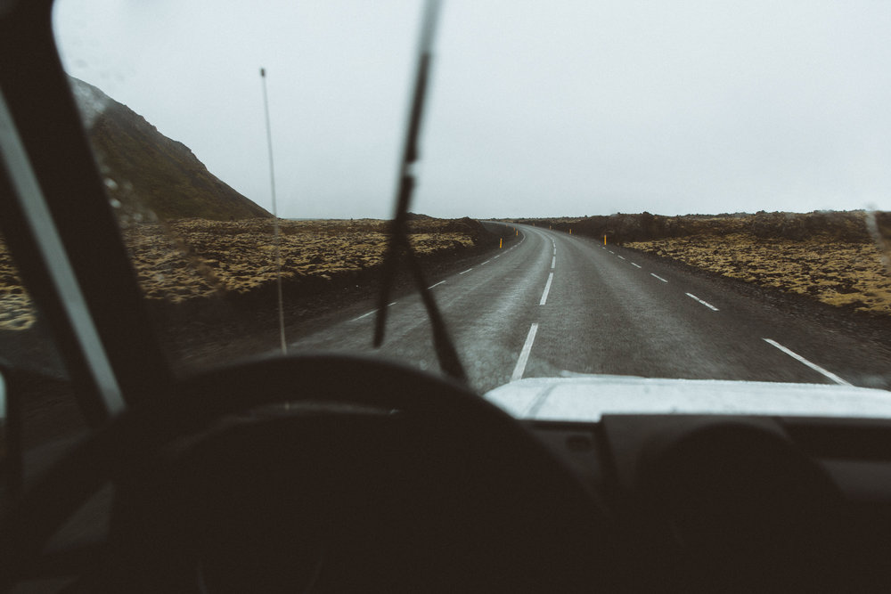 Iceland Day 1 - 34.jpg