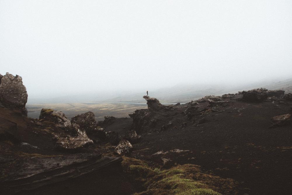 Iceland Day 1 - 42.jpg