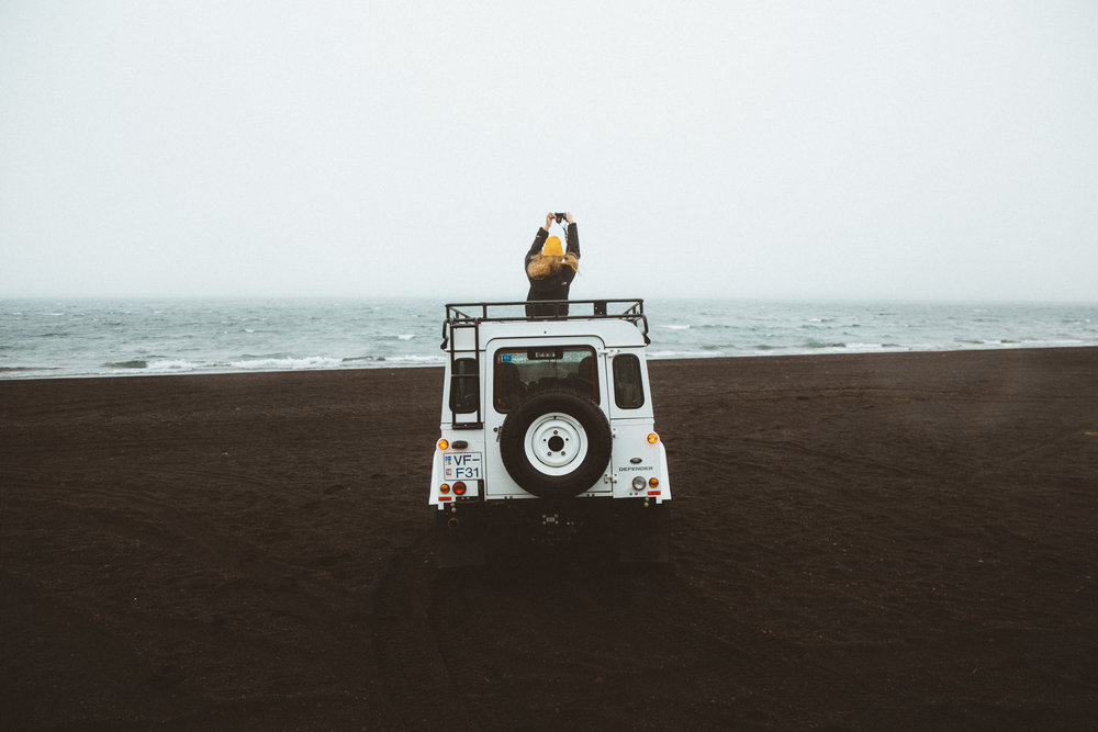 Iceland Day 1 - 41.jpg