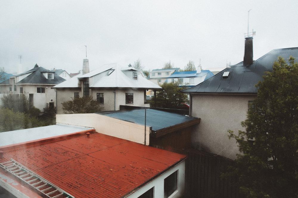 Iceland Day 1 - 43.jpg