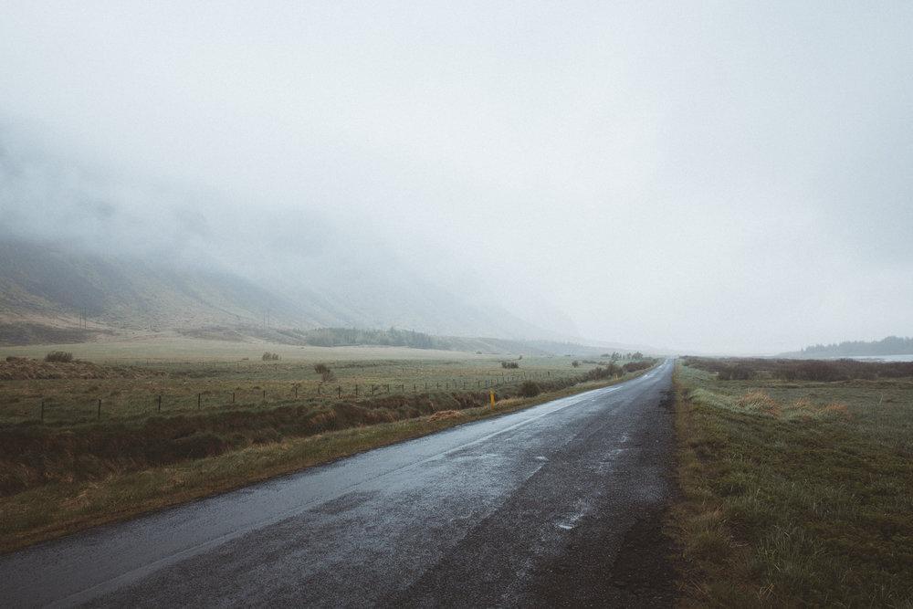 Iceland Day 2 - 02.jpg