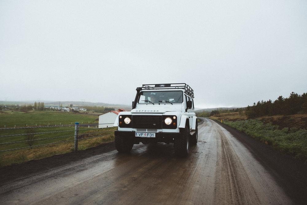 Iceland Day 2 - 09.jpg