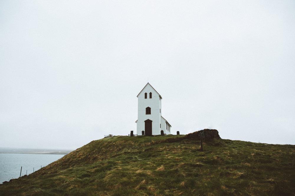 Iceland Day 2 - 10.jpg