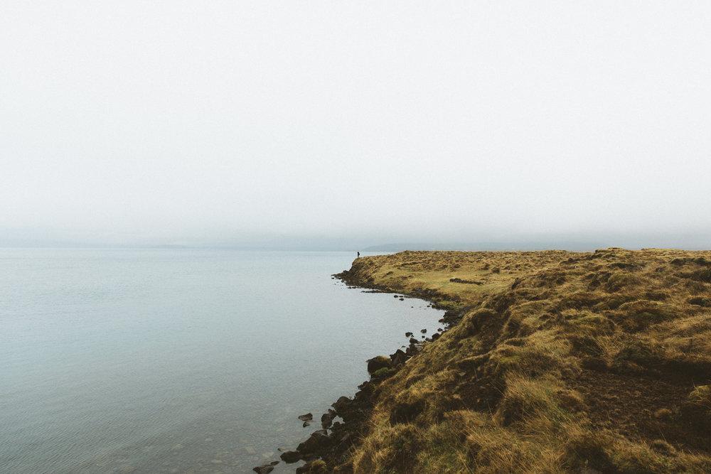 Iceland Day 2 - 12.jpg
