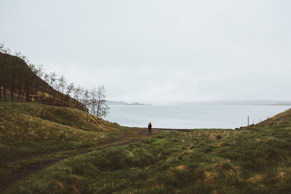 Iceland Day 2 - 11.jpg
