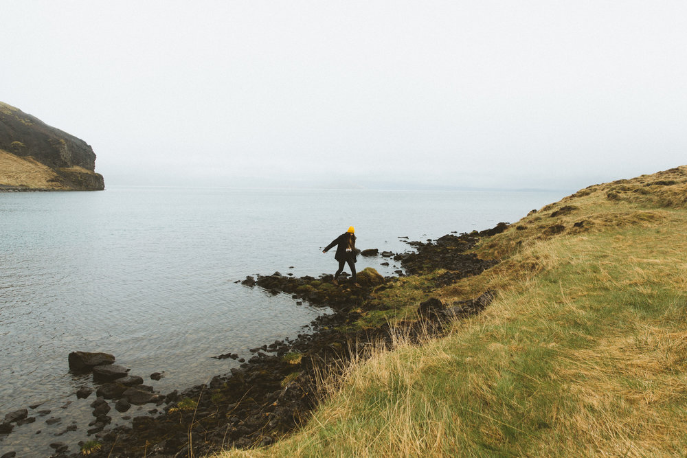 Iceland Day 2 - 14.jpg