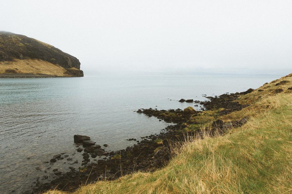 Iceland Day 2 - 13.jpg