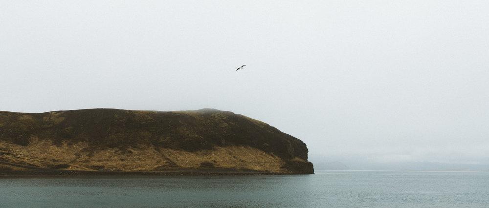 Iceland Day 2 - 15.jpg