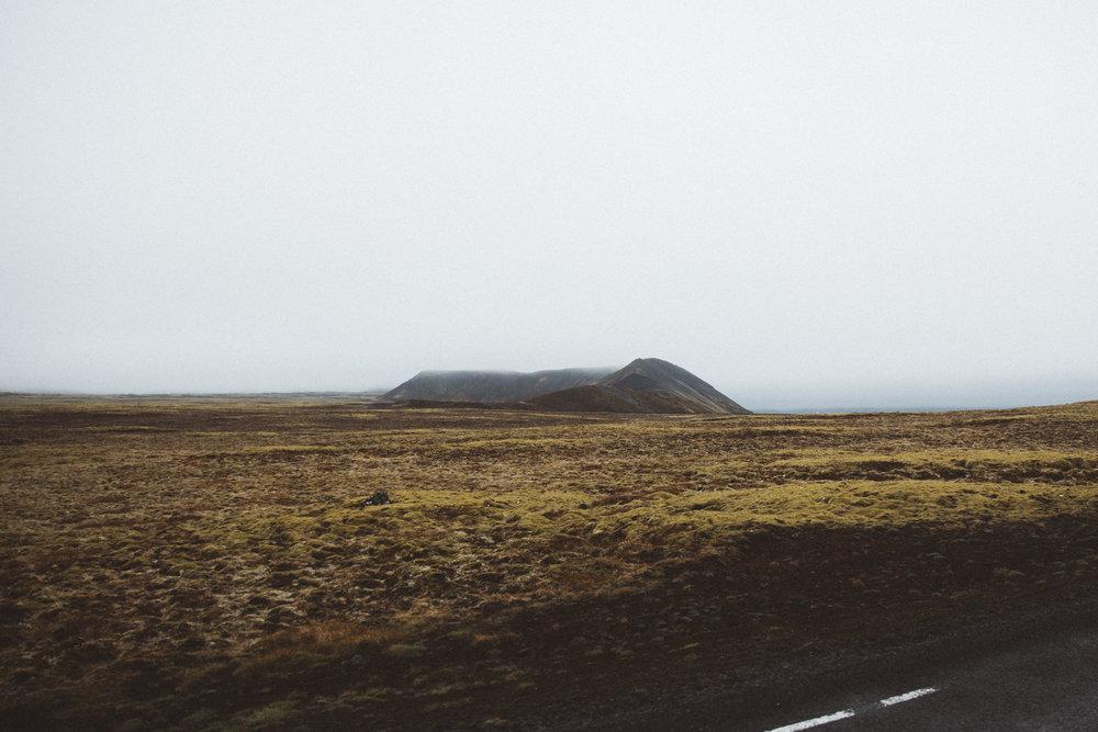 Iceland Day 2 - 18.jpg
