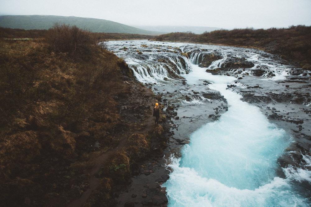 Iceland Day 2 - 21.jpg