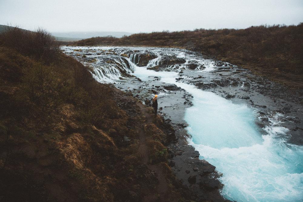 Iceland Day 2 - 22.jpg