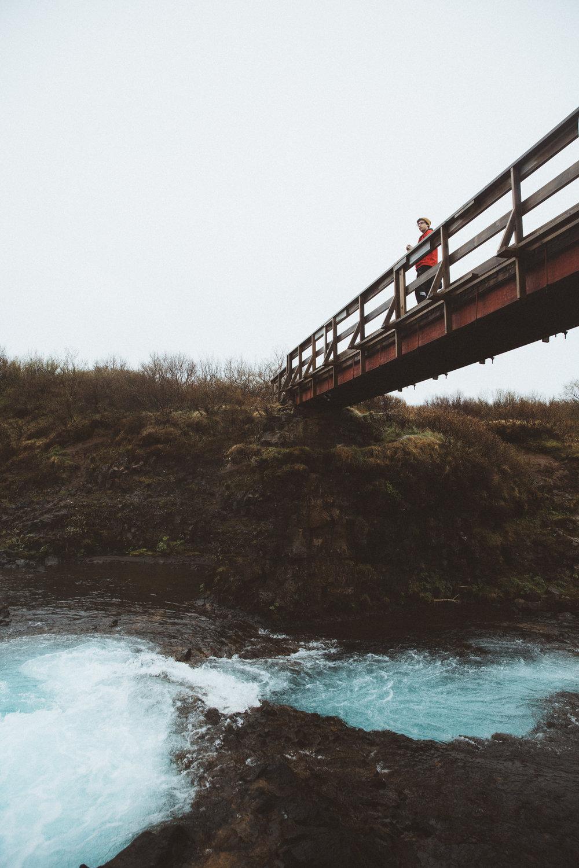 Iceland Day 2 - 23.jpg