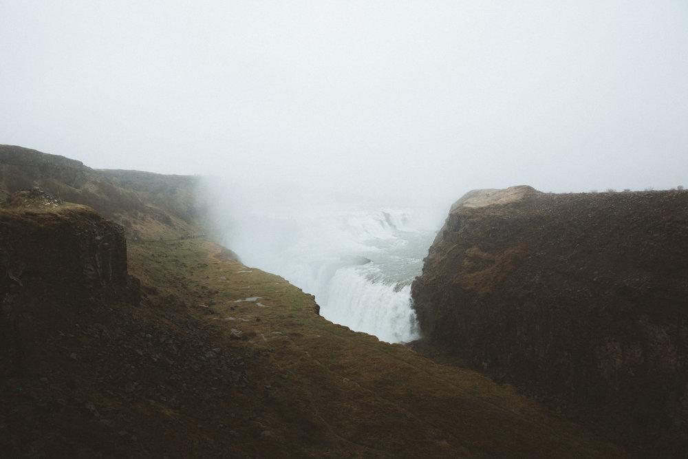 Iceland Day 2 - 29.jpg