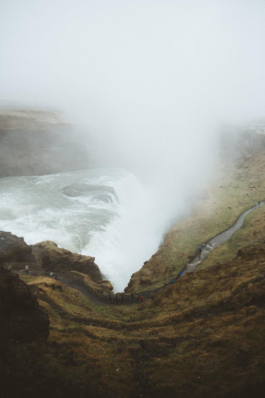 Iceland Day 2 - 30.jpg