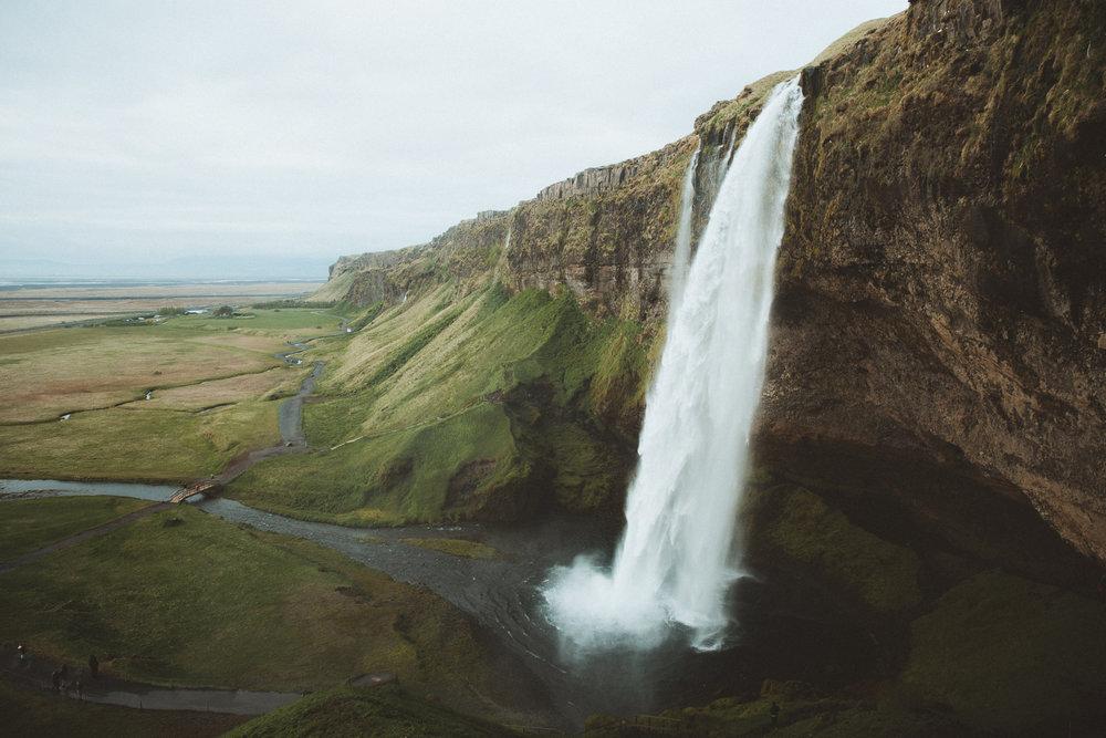 Iceland Day 2 - 32.jpg