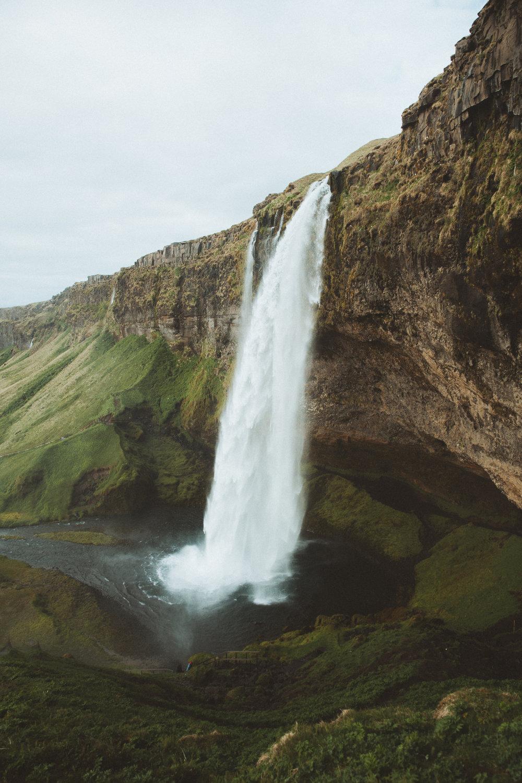 Iceland Day 2 - 33.jpg