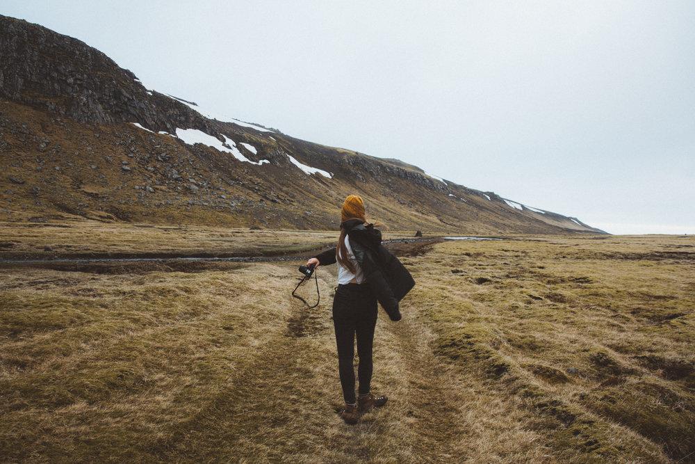 Iceland Day 2 - 35.jpg