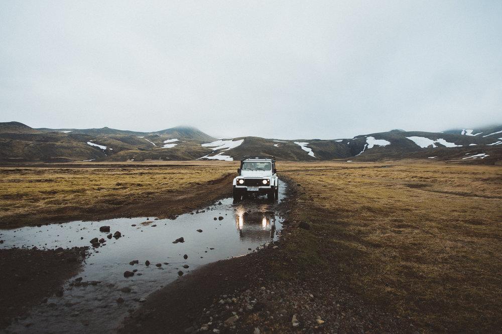 Iceland Day 2 - 37.jpg