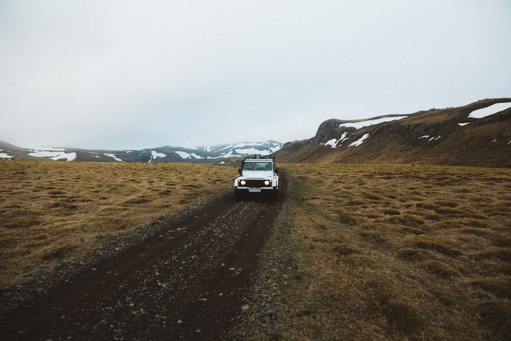 Iceland Day 2 - 38.jpg