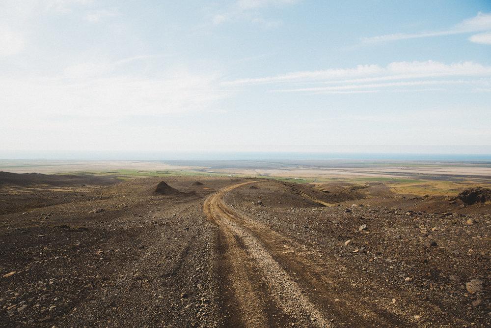 Iceland Day 3 - 03.jpg