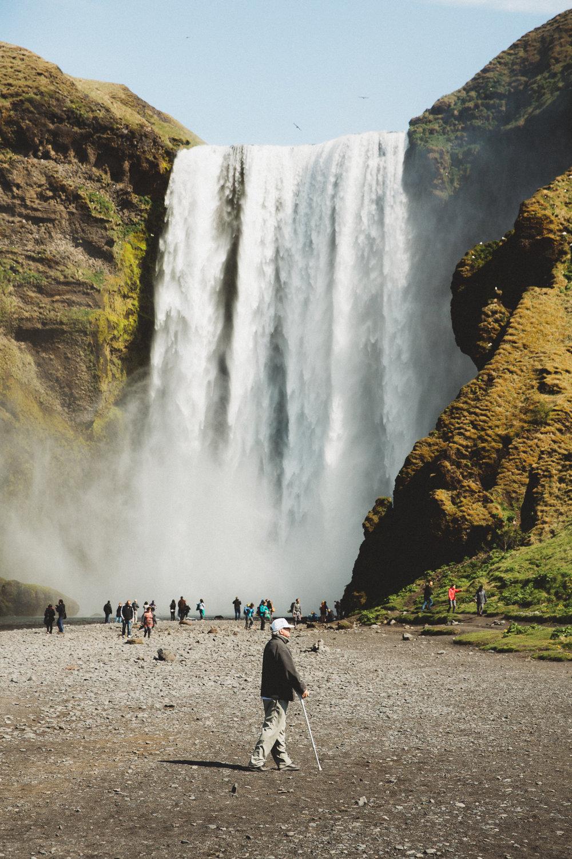 Iceland Day 3 - 05.jpg