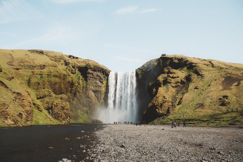 Iceland Day 3 - 06.jpg