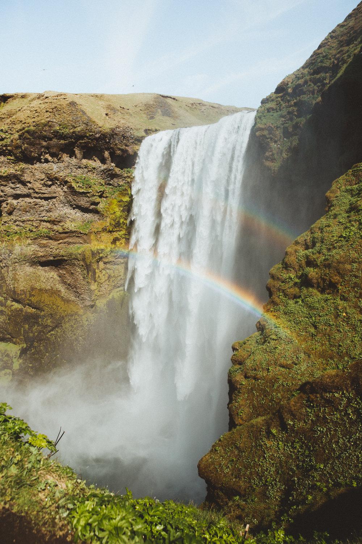 Iceland Day 3 - 07.jpg