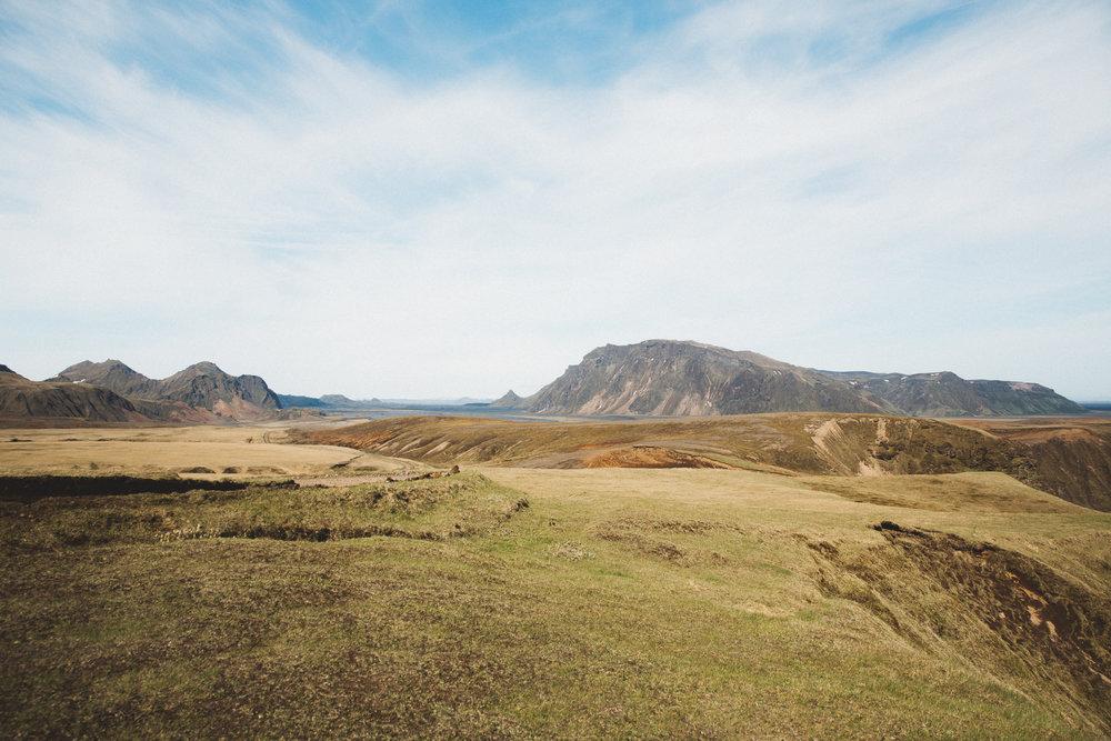 Iceland Day 3 - 12.jpg
