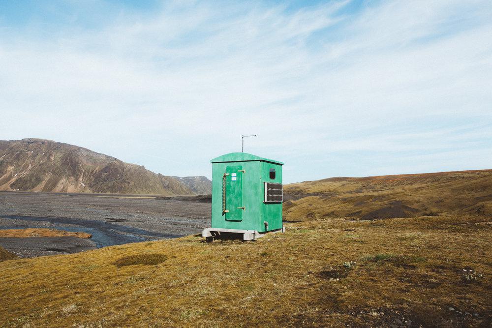 Iceland Day 3 - 13.jpg