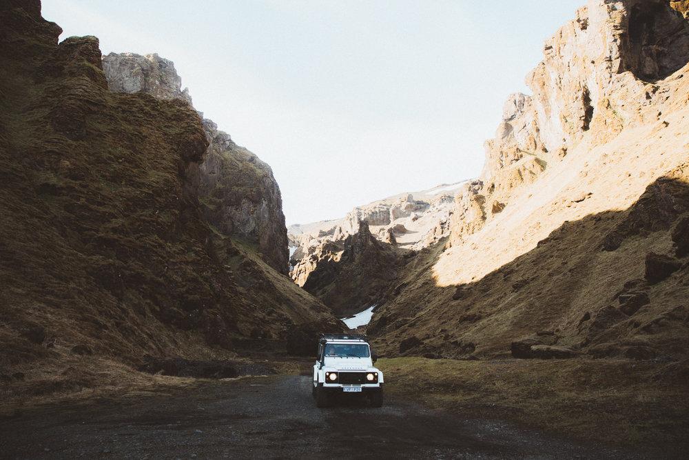 Iceland Day 3 - 15.jpg