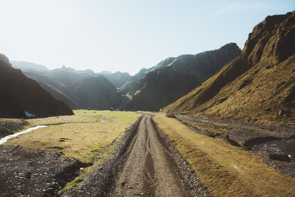 Iceland Day 3 - 16.jpg