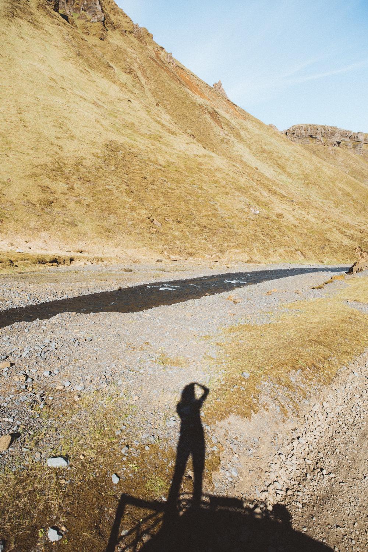 Iceland Day 3 - 17.jpg