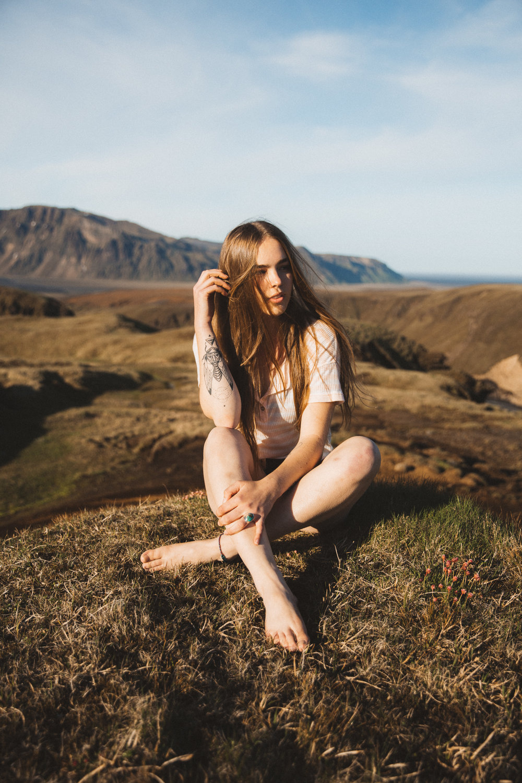 Iceland Day 3 - 19.jpg