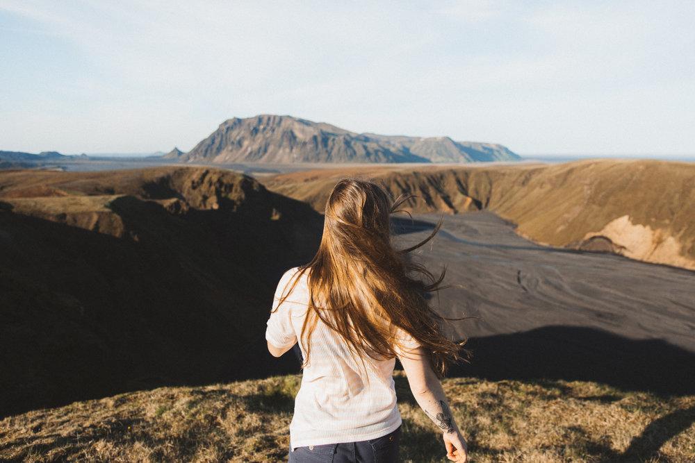 Iceland Day 3 - 22.jpg