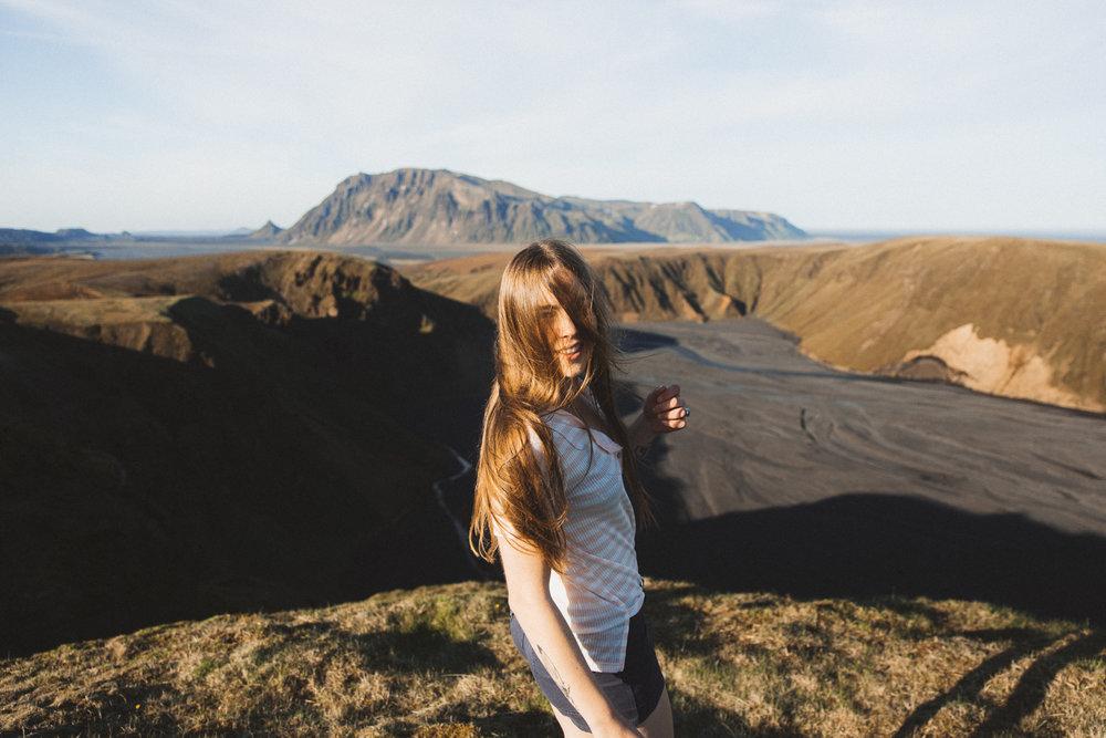 Iceland Day 3 - 23.jpg
