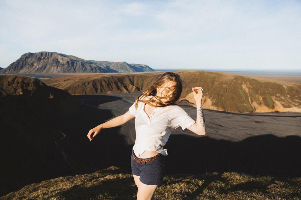 Iceland Day 3 - 24.jpg