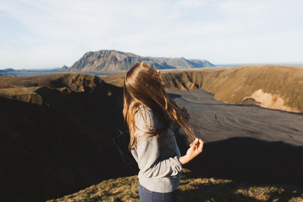 Iceland Day 3 - 25.jpg
