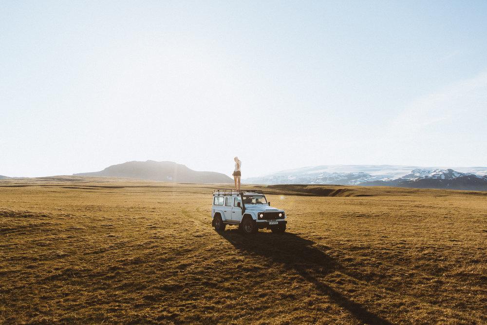 Iceland Day 3 - 26.jpg