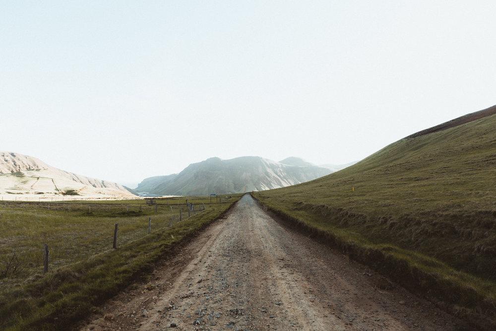 Iceland Day 3 - 33.jpg