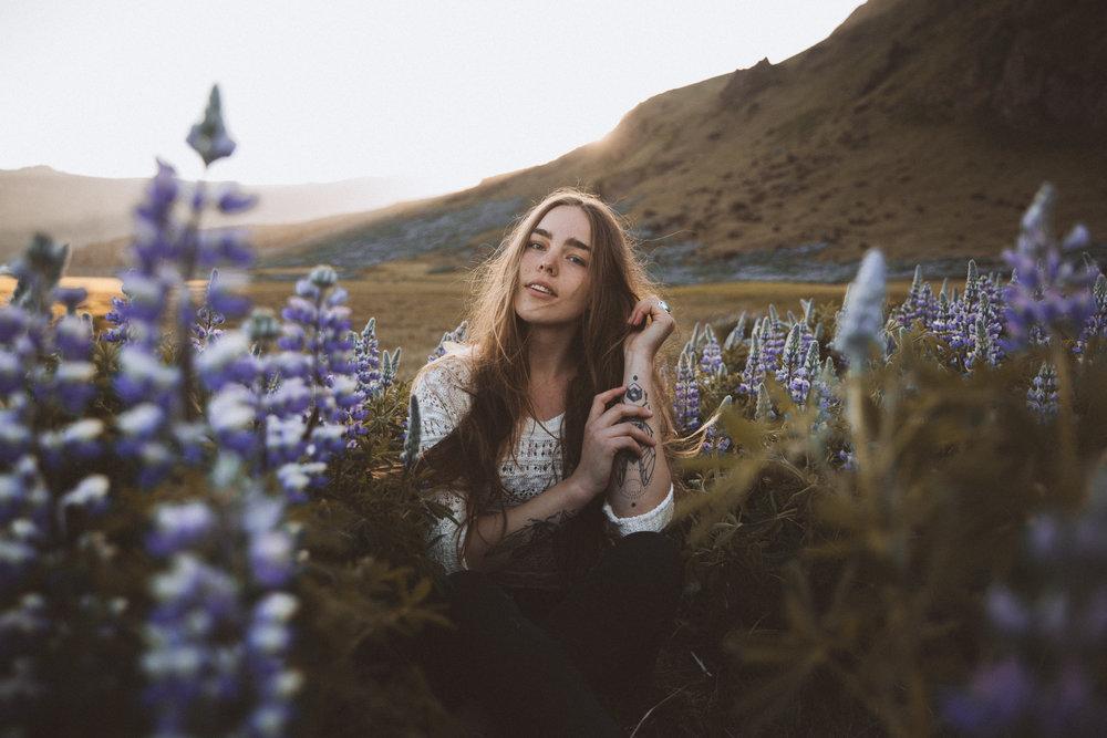 Iceland Day 3 - 36.jpg