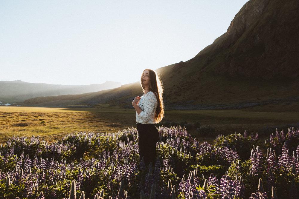 Iceland Day 3 - 35.jpg