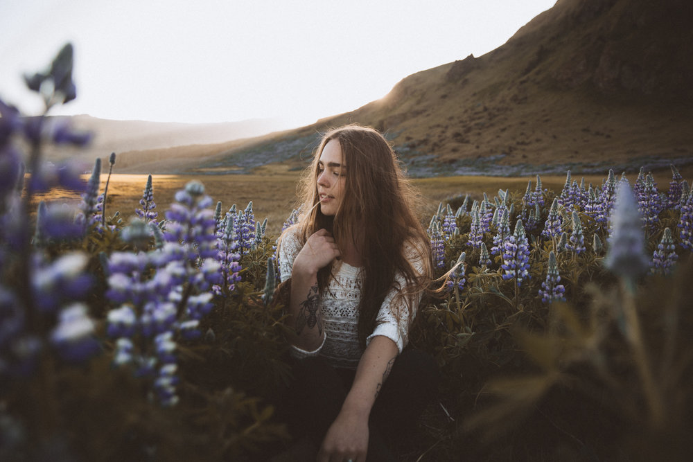 Iceland Day 3 - 37.jpg