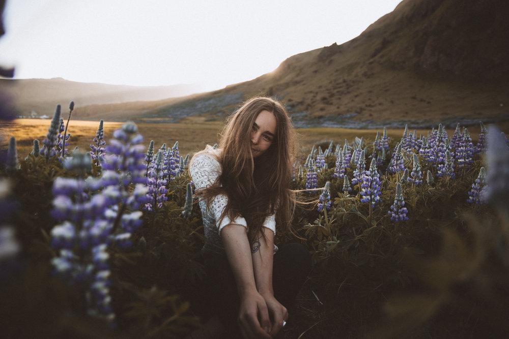 Iceland Day 3 - 38.jpg