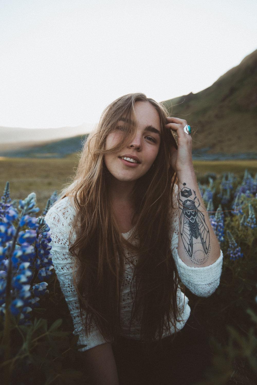 Iceland Day 3 - 39.jpg