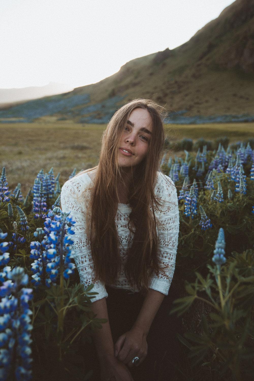 Iceland Day 3 - 40.jpg