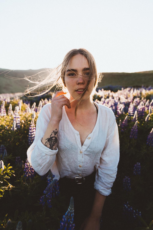 Iceland Day 3 - 43.jpg