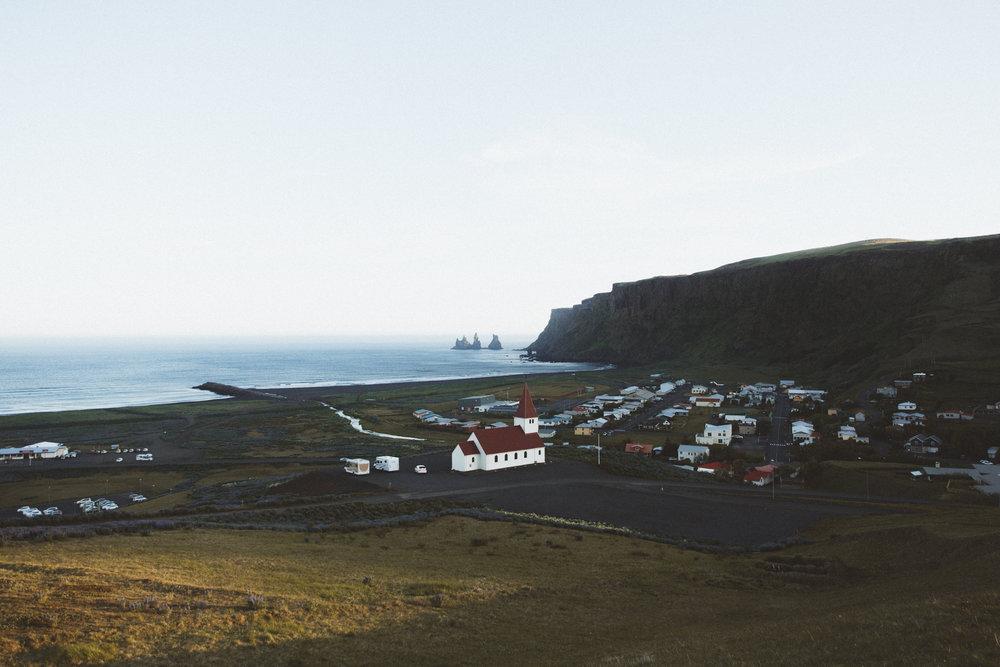 Iceland Day 3 - 45.jpg