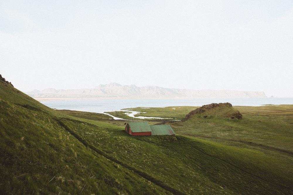 Iceland Day 3 - 47.jpg
