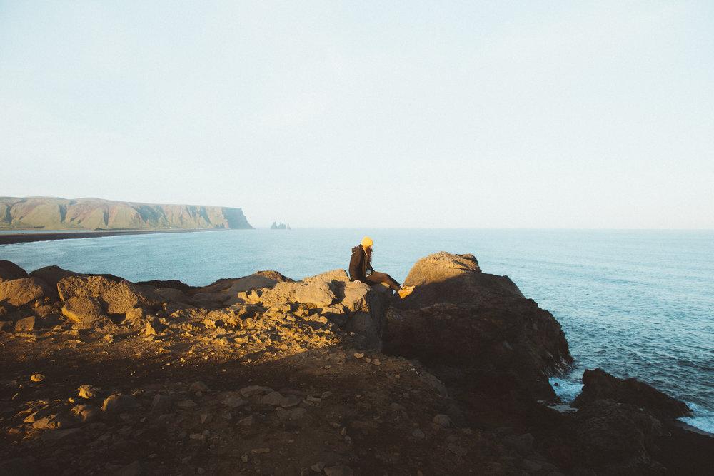 Iceland Day 3 - 48.jpg