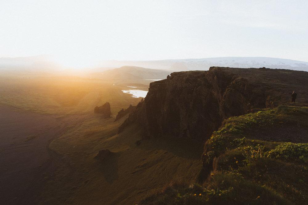 Iceland Day 3 - 50.jpg